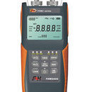 Grandway  FHM2B02 Optical Multimeter  1310/1490/1550nm
