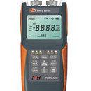 Grandway  FHM2B02 Optical Multimeter  1310/1490/1550nm