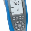 MTX 3290- Multimeter