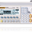 Rigol DG1022 Waveform Generator