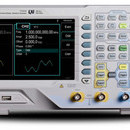 Rigol DG4162 Waveform Generator