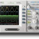 Rigol DS1102D 100MHz 2 Channel Digital Oscilloscope