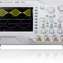 Rigol DS4054 500MHz 4 Channel 4GSa/s Digital Oscilloscope