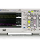 Siglent SDS1000DL+ Series Digital Storage Oscilloscopes