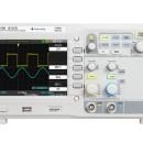Siglent SDS1072CFL 70MHz 2 Channel