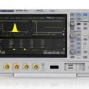 Siglent SDS2204X Plus 200MHz 4 Channel