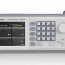 Siglent SSG5040X-V 9 kHz~4 GHz (CW MODE) Signal Generator with 60 MHz internal IQ modulation