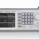 Siglent SSG5040X-V 9 kHz~4 GHz (CW MODE) Signal Generator with 60 MHz internal IQ modulation