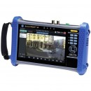CCTV TESTER - SECURITEST™ IP