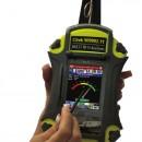 Citek 508802.11 Handheld Wi-Fi Analysis