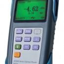 Deviser AE200A Optical Power Meter