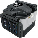 FiberFox Mini 6S+ WiFi Splicer Kit