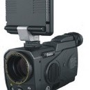 GUIDE ThermoPro TP9 Infrared Camera