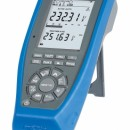 MTX 3291- Multimeter