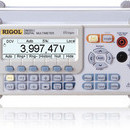 Rigol DM306X Series Digital Multimeters
