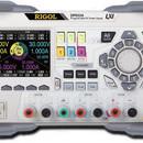 Rigol DP832A Programmable DC Power Supply