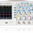 Rigol DS1104B 100MHz 4 Channel Digital Oscilloscope