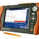 Shineway MTP-1000 Multifunctional Test Platform(OTDR)