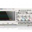 Siglent SDS1074CFL 100MHz 2 Channel