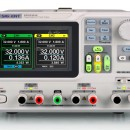 Siglent SPD3303X / SPD3303X-E Series Programmable DC Power Supply