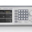 Siglent SSG5060X 9 kHz~6 GHz (CW MODE) Signal Generator