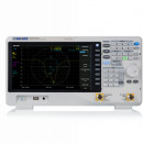 Siglent SVA1075X 9kHz - 7.5GHz Spectrum and Vector Analyzer