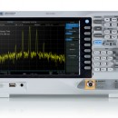 SSA3000X Series Spectrum Analyzers