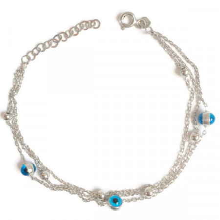 Wholesale Sterling Silver 925 Bracelet