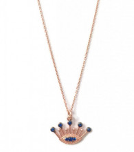 Evil Eye Wholesale Turkish Necklace Pendant