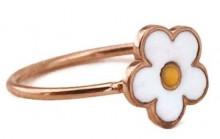 Turkish Handmade  Wholesale Rings Yellow Gold