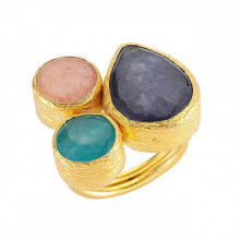 Fashion Jewelry Rings