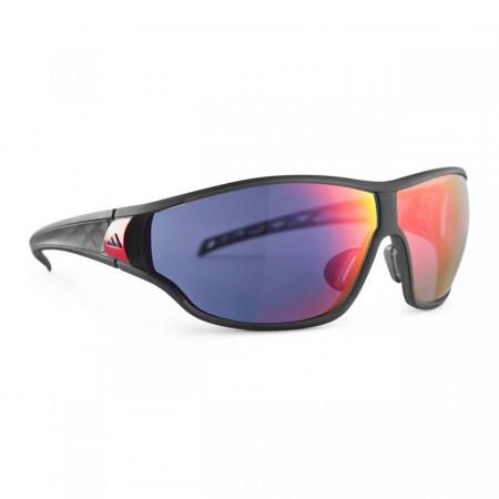 Ochelari Sport Adidas Tycane Umber Matt/Grey L