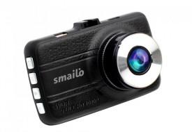 Camera Video Auto Smailo DoubleX