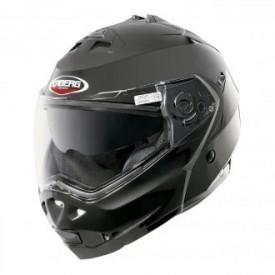 Casca moto Caberg Duke Smart Black