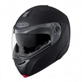 Casca moto Caberg Modus Matt Black