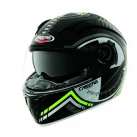 Casca moto Caberg Vox Rival Black