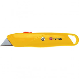 Cutter multifunctional topex 17B140