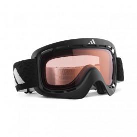 Ochelari Adidas GOGGLES ID2 PRO MG-Design