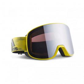 Ochelari Adidas GOGGLES PROGRESSOR C Bright Yellow Shiny/LST