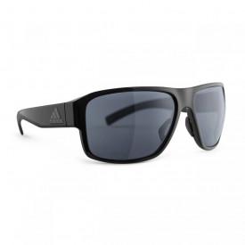 Ochelari Casual Adidas JAYSOR Black Shiny/Grey