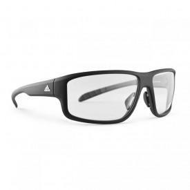 Ochelari Casual Adidas KUMACROSS 2.0 Black Matt/Vario