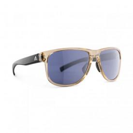 Ochelari Casual Adidas SPRUNG Amber Shiny/Grey