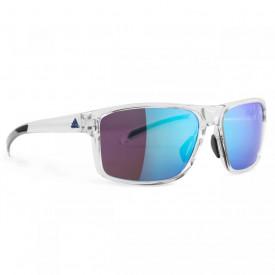 Ochelari Casual Adidas WHIPSTART Crystal Shiny/Blue