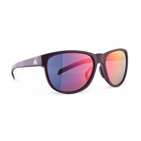 Ochelari Casual Adidas WILDCHARGE Maroon Matt/Maroon