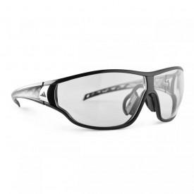 Ochelari Sport Adidas Tycane Black Shiny Vario S