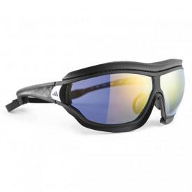 Ochelari Sport Adidas Tycane PRO Outdoor Black Matt/Grey L