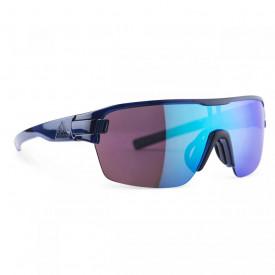 Ochelari Sport Adidas Zonyk Aero Blue Shiny Blue S