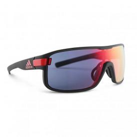 Ochelari Sport Adidas Zonyk Coal Matt/Red
