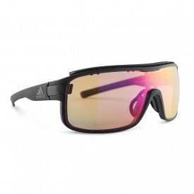 Ochelari Sport Adidas Zonyk Pro CoalVario Purple L
