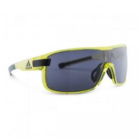 Ochelari Sport Adidas Zonyk Yellow Transparent/Grey